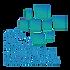 ACCA_logo-200x200-removebg-preview (1).p