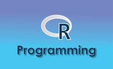 Cognititve Links - Courses - R Programmi