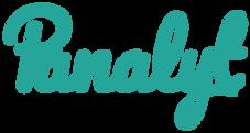 Panalyt Logo.png