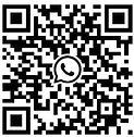 WhatsApp Image 2021-07-27 at 11.37.30 (1).jpeg
