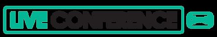 CPO2020---Event-Logo-live.png