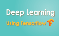 Cognititve Links - Courses - Deep Learni