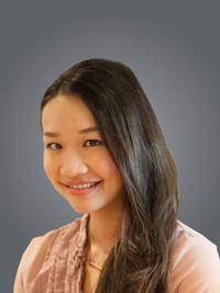 PAID2020---Susan-Chen.jpg