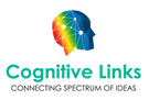 CPO2020---Company-Logo.png