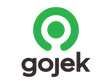 Gojek - logo.png