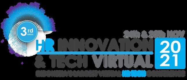 HRIT2021 - Event Logo-01.png