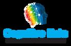 Cognitive-Links-Logo.png