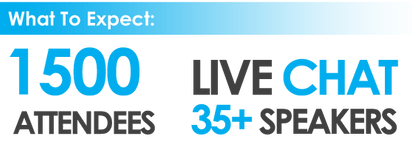 HRIT2021---Event-Logo-1.png