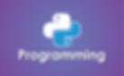 Cognititve Links - Courses - Python Prog