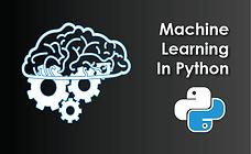 Cognititve Links - Courses - Machine Lea