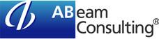ABeam Consulting - People Analytics & HR