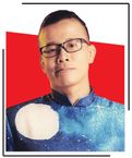 Tan Huynh