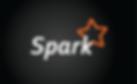 Cognititve Links - Courses - Spark.png