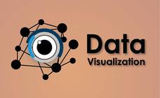 Cognititve Links - Courses - Data Visual