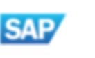 Cognititve Links - Courses - SAP.png