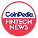 Coinpedia Logo.png