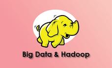 Cognititve Links - Courses - Big Data &