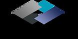 HREAP Logo PNG 400x200.png