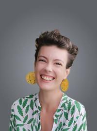PAID2020---Anne-Caron-.jpg