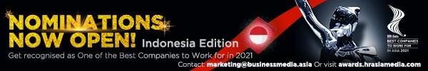 HR Asia.jpg