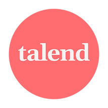 DIV2020 - Talend Logo-01.png