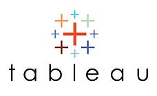 Cognititve Links - Courses - Tableau.png