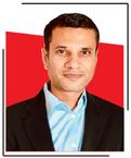 Vinay Sharma
