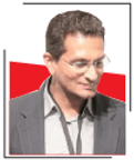 Dr. Keeratpal Singh.png