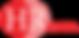 logo-HRinAsia.png