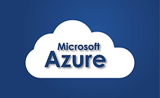 Cognititve Links - Courses - Microsoft A