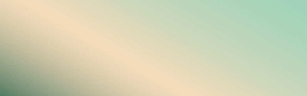 CPO2020---Website-Background--Gredient4.