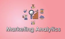 Cognititve Links - Courses - Marketing A