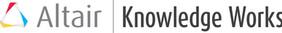 Altair_KnowledgeWorks_RGB_horizontal.jpg