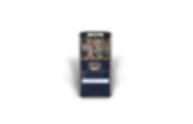 Mobile---View.png