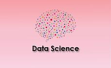 Cognititve Links - Courses - Data Scienc