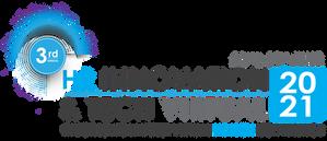 HRIT2021 - Event Logo.png