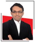 Ajith Govind.png