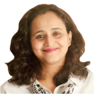 Preeti Resized Png.png