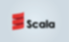 Cognititve Links - Courses - Scala.png