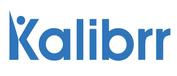 logo kalibrr.png
