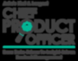 CPO2020---Event-Logo.png