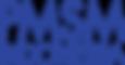 pmsm_logo_ok_0609.png