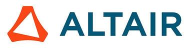Altair-Logo.jpg