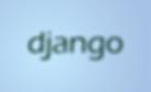 Cognititve Links - Courses - Django.png