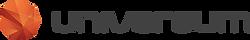 universum_logo_stone_CMYK_APAC.png