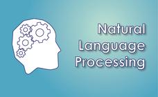 Cognititve Links - Courses - Natural Lan