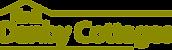 logo_olive.png