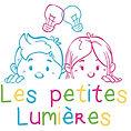 logo_Les_petites_Lumières.jpg