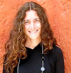 Chiara Pastorini.jpg