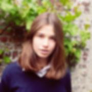 anne 15 ans.jpg